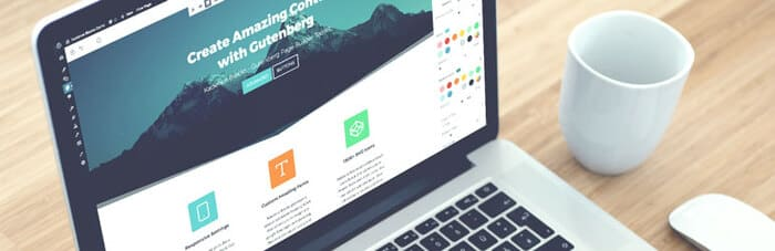 Do you have something nice in mind but can't make it due to the few Gutenberg Blocks? We have selected 9 ultra professional plugins that solve these problems.