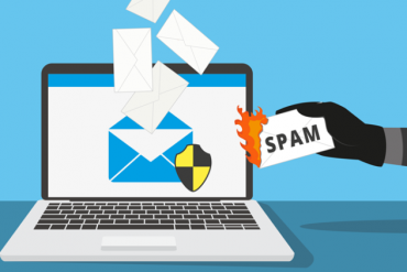 Plugin AntiSpam